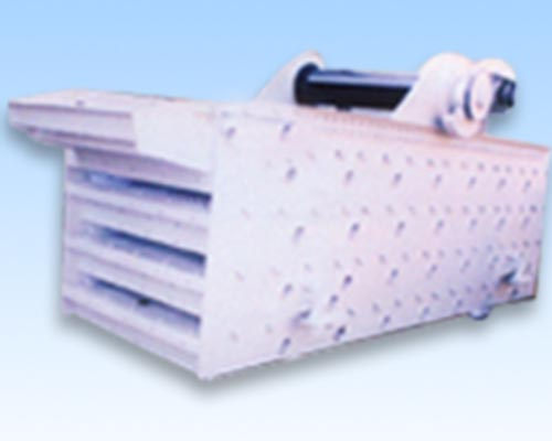 single toggle jaw crusher manufacturer